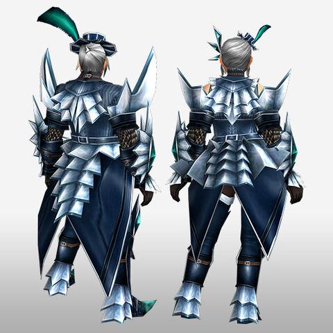 File:FrontierGen-Jebia G Armor (Blademaster) (Back) Render.jpg