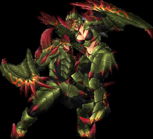 File:FrontierGen-Reiji Armor (Both) Render 2.png