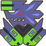 MH3U-Brachydios Icon