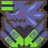 MH3U-Brachydios Icon.png