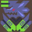 File:MH3U-Brachydios Icon.png