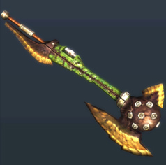 File:MH3U-Switch Axe Render 026.png