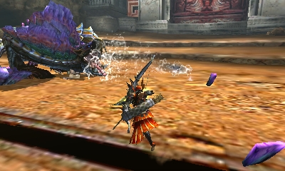 File:MH4U-Tidal Najarala Screenshot 013.jpg