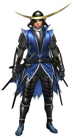 File:MHXR-Sengoku Basara Armor Render 002.jpg