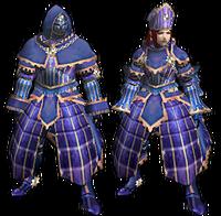 EmpressX-Gunner