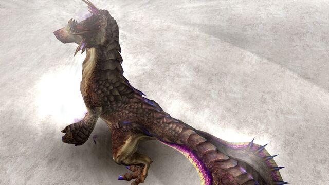 File:FrontierGen-Gasurabazura Screenshot 010.jpg