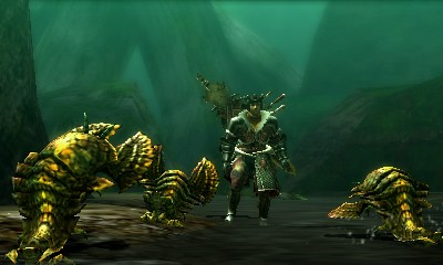 File:MH4-Konchu Screenshot 009.jpg