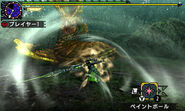 MHGen-Najarala Screenshot 008