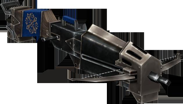 File:FrontierGen-Heavy Bowgun 022 Render 001.png