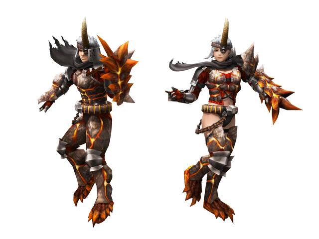 File:FrontierGen-Von Armor (Gunner) Render 2.jpg