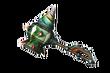 MH4-Hammer Render 015