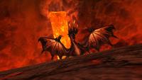 FrontierGen-G Crimson Fatalis Screenshot 001.png