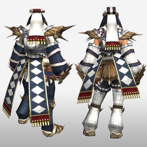 File:FrontierGen-Roku Armor (Both) (Back) Render.jpg