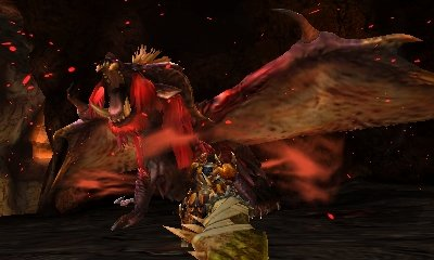 File:MH4-Teostra Screenshot 012.jpg