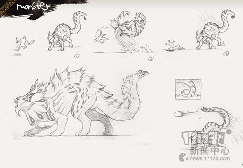 File:MHOL-Monster Concept 011.jpg