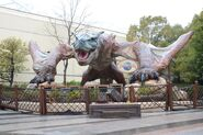USJ-Tigrex Screenshot 001