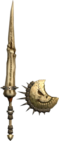 File:Weapon316.png