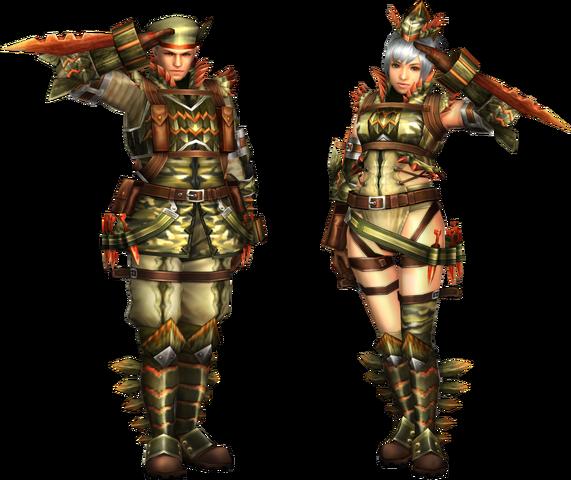 File:FrontierGen-Abio Armor (Blademaster) Render 2.png