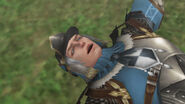 FrontierGen-Expressions Screenshot 003