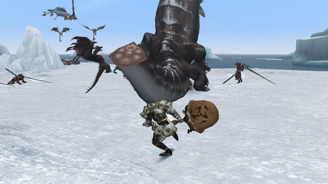 File:FrontierGen-Pokaradon Screenshot 014.jpg