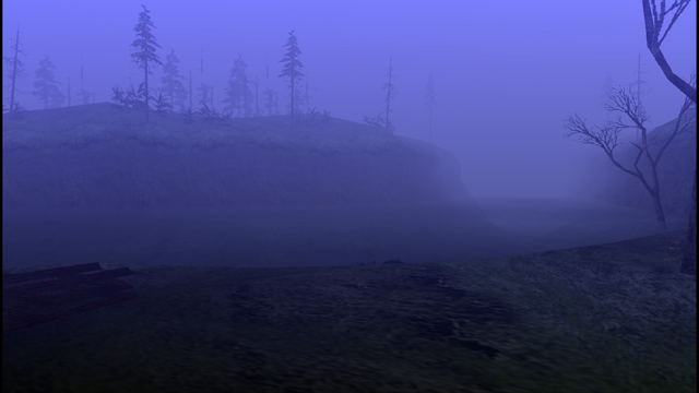 File:MHF1-Swamp Screenshot 002.png