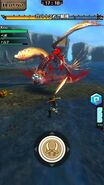 MHXR-Seabream Plesioth Screenshot 009