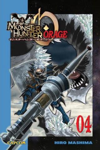 File:MH Orage Volume 4-EN.png