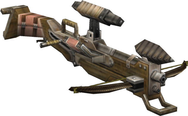 File:Weapon239.png