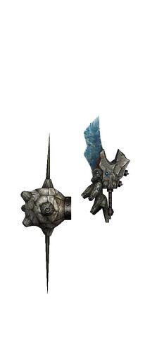 File:FrontierGen-Dual Blades 042 Render 001.jpg
