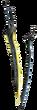 FrontierGen-Long Sword 004 Render 001
