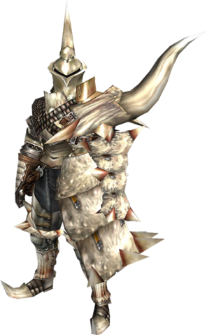 File:FrontierGen-Monodevil G Armor (Gunner) (Male) Render 001.png
