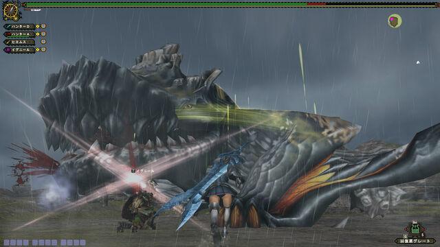 File:FrontierGen-Poborubarumu Screenshot 014.jpg