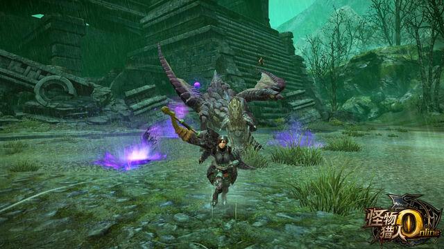 File:MHO-Purple Gypceros Screenshot 007.jpg