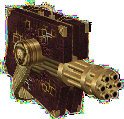File:FrontierGen-Heavy Bowgun 003 Render 001.png