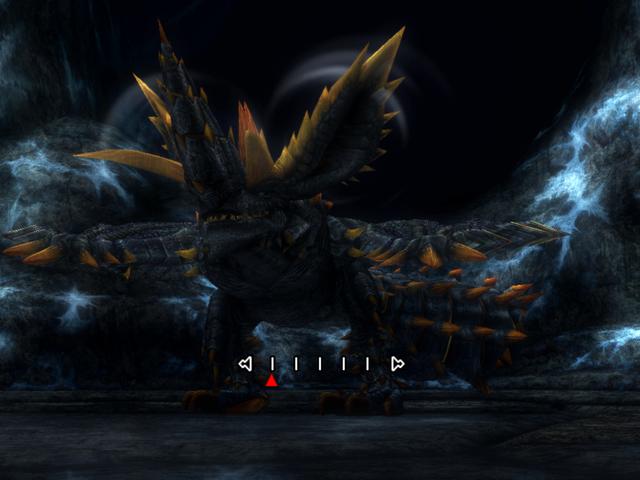 File:FrontierGen-Meraginasu Screenshot 002.png