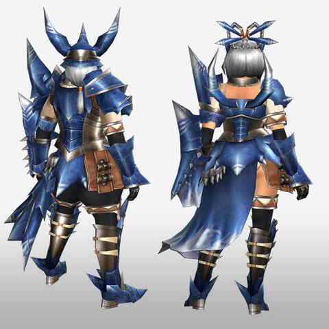 File:FrontierGen-Torupedo G Armor (Gunner) (Back) Render.jpg