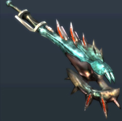 File:MH3U-Switch Axe Render 042.png