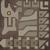 MHFU-Gravios Icon