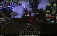 MHO-Velocidrome Screenshot 003