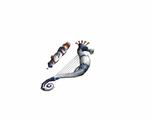File:MHXR-Bow Render 002.jpg