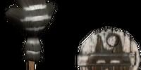 Melynx Gadget