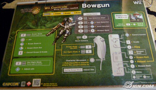 File:Bowgun controls.jpg