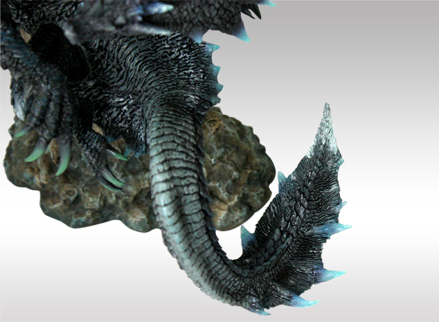 File:Capcom Figure Builder Creator's Model Abyssal Lagiacrus 006.jpg