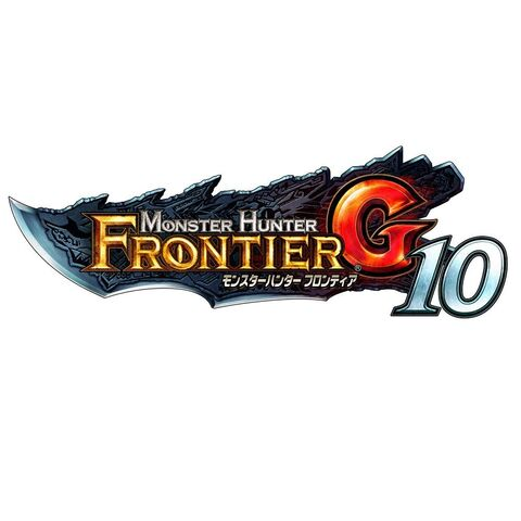 File:Logo-MHF-G10.jpg
