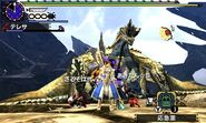 MHGen-Shagaru Magala Screenshot 017