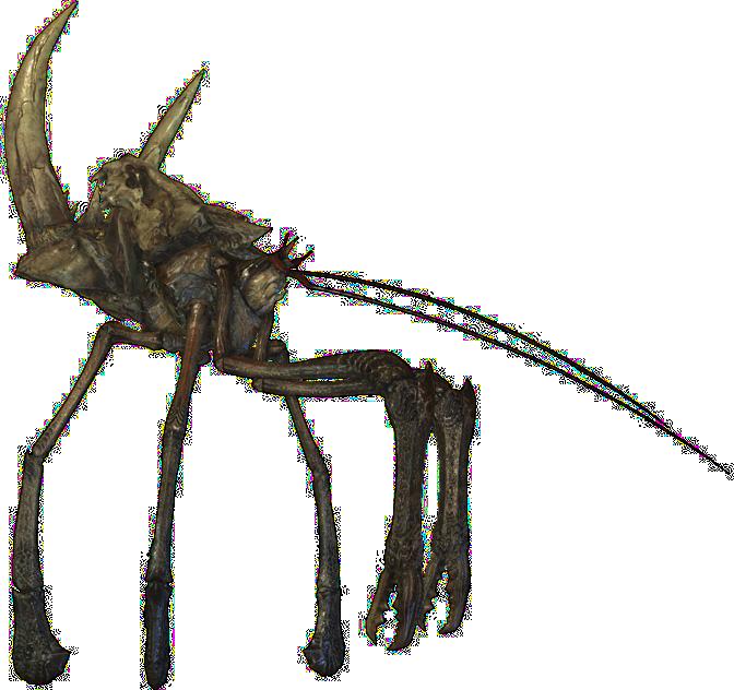 Teppeki Shen Gaoren | Monster Hunter Wiki | Fandom powered by Wikia