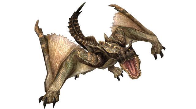 File:MHP3-Brute Tigrex Render 001.jpg