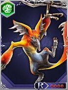 MHRoC-Kecha Wacha Card 001