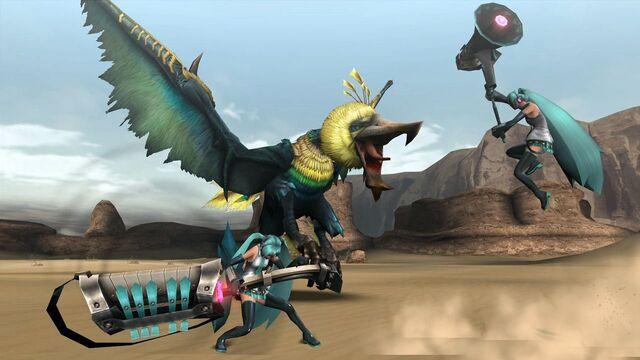 File:FrontierGen-Farunokku Screenshot 007.jpg