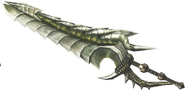 File:FrontierGen-Great Sword 015 Low Quality Render 001.png